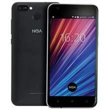 Noa Sprint 4G Smartphone