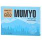Numbers Are Good Mumyo Tablete 60/1