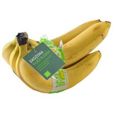 Ekozona Banana 1 kg