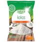Natura Kokos ribani 100 g