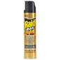 Raid Max 3u1 Sprej protiv mrava i žohara 300 ml