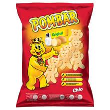 Pom-Bar Snack original 50 g