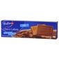Leibniz Keks s maslacem preliven mliječnom čokoladom 200 g