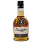 Old Smuggler Blended Scotch whisky 0,7 l