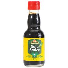 Inproba Umak od soje 150 ml