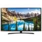 LG Televizor LED 55UJ634V