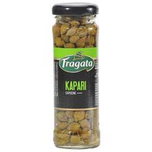 Fragata Kapari 65 g