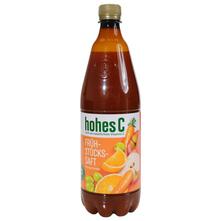 Hohes C Sok breakfast 1 l