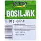 Bosiljak 30 g