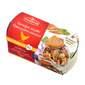 Podravka kokošji temeljac za jela 4x28 g=112 g