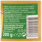 Podravka Senf Estragon original 200 g
