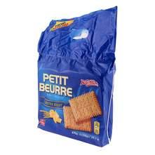Petit Beurre 690 g Koestlin