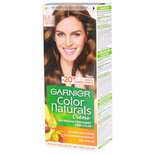 Garnier Color Naturals Creme 5.3