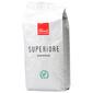 Franck Superiore Espresso Kava u zrnu 1 kg
