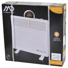 MD Homelectro Električna grijalica MHT-6610
