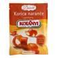 Kotanyi korica naranče 20 g