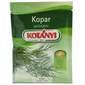Kotanyi Kopar 11 g