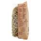 Istarske Delicije Tjestenina šurle sa šparogama 500 g