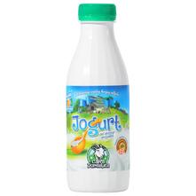 Capra Domestica Jogurt od kozjeg mlijeka 0,5 l