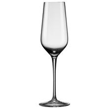 Vivo Čaše za šampanjac 250 ml 2/1