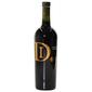 Ivan Dolac Barrique Plavac mali Vrhunsko vino eko 0,75 l