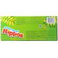 Društvena igra Hungry Hungry Hippos