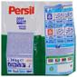 Persil Deterdžent regular 2,34 kg=36 pranja