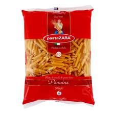 Pasta Zara Penine tjestenina 500 g