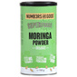 Numbers Are Good Superfoods Moringa powder organic 150 g
