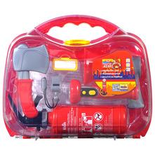 Vatrogasni set u koferu