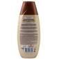Schauma repair&care šampon 250 ml