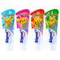 Signal Pokemon Dječja zubna pasta razne boje 75 ml