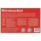 KitchenAid Posuda za kuhanje s poklopcem 24 cm/5,7 l