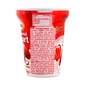 Freska Voćni jogurt jagoda 150 g