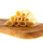 K Plus Edamer polutvrdi sir narezani