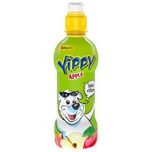 Rauch Yippy apple 330 ml