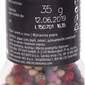 Kotanyi Papar šareni mlinac 35 g