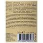 Biobaza Men Green Grass Deo stick lemongrass 50 ml