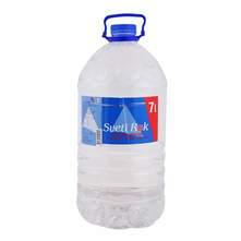 Sv. Rok prirodna izvorska negazirana voda 7 l