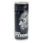 Black Energy 250 ml