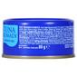 Eva Tuna komadi u biljnom ulju 56 g