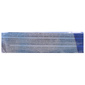 Karbon Glinamol 450 g
