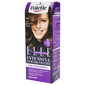 Palette ICC W5 nougat boja za kosu