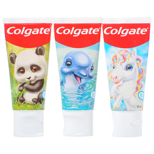 Colgate Pasta za zube dječja razne vrste 50 ml