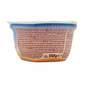 Vilikis grčki voćni jogurt više okusa 150 g