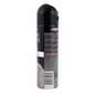 Garnier Men AC Thermic dezodorans 150 ml