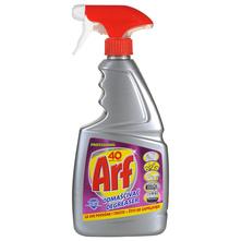 Arf Professional odmašćivač 650 ml