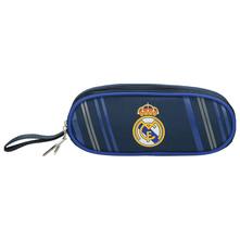 Real Madrid Pernica ovalna 2 zipa