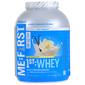 Polleo Sport 1St Whey Prah vanilla madagascar 2,27 kg