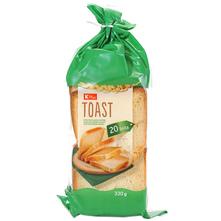 K Plus Toast 330 g